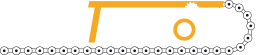 Aincor Pentaflon Grasas Lubricantes industriales maquinaria